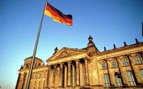 """Єврокруїз """"Німеччина – серце Європи"""""""