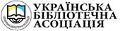 http://ula.org.ua/ua/